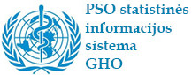 pso-gho