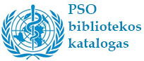 pso-library