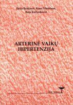 knygos hipertenzija Nr)